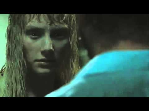 AVA Elokuva: Lady in the Water