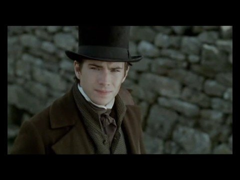 James D'Arcy - My first fan video with british actor James D'Arcy! I love this guy the first moment I saw him in the period drama