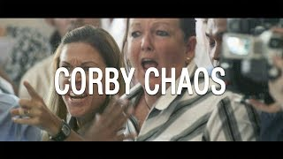 Nonton Schapelle Corby Media Circus - The Feed Film Subtitle Indonesia Streaming Movie Download
