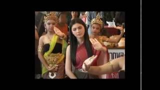 EFM ON TV 24 April  2013 - Thai TV Show