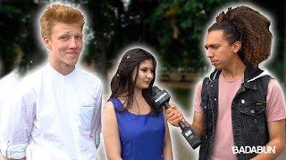 Video Esto piensan los Rusos de una mexicana MP3, 3GP, MP4, WEBM, AVI, FLV Juli 2018