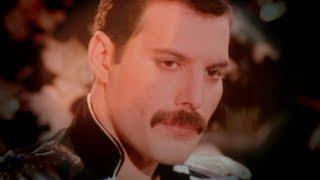 Video Queen - Ballads [1 hour long] MP3, 3GP, MP4, WEBM, AVI, FLV Februari 2019