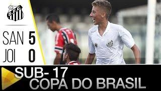 Inscreva-se na Santos TV e fique por dentro de todas as novidades do Santos e de seus ídolos! http://bit.ly/146NHFU Conheça o...