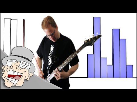 asdfmovie6 song remix (feat. Steve Bingham&Rob Scallon)