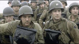 Video Top 10 Movies with Massive Casualties MP3, 3GP, MP4, WEBM, AVI, FLV Maret 2019