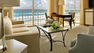 Palm Beach (FL) United States  city pictures gallery : Top10 Recommended Hotels in Palm Beach Florida USA
