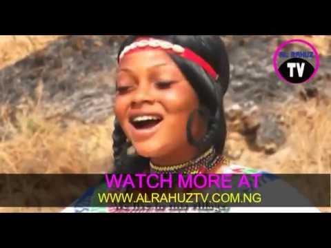 MACIJIYA PART 2 NIGERIAN HAUSA FILM (English Subtitle) The Snake