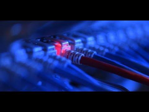 Bundesinnenministerium: Russische Hacker haben deutsc ...