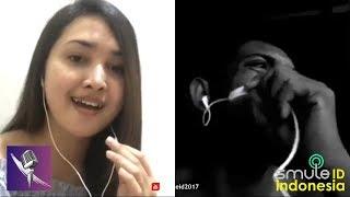 Video SUARA MERDU KULI BANGANUNAN INI MENGHIPNOTIS BANYAK ORANG MP3, 3GP, MP4, WEBM, AVI, FLV Juni 2018