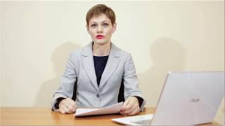 Почему дурында Рыжова ушла из Правительства СССР?