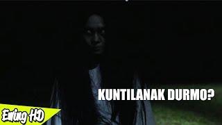 Video Jenis Jenis Kuntilanak (mbak Dini, Kuntilanak Durmo, dll) | #EwingVlog - Eps. 25 MP3, 3GP, MP4, WEBM, AVI, FLV Desember 2018