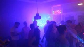 Droog x Gypsymoon 001 ft. December Beaches