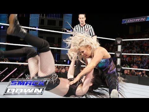 摔角摔出火氣 直接怒扒衣服把咪整個噴出來掐阿!!!