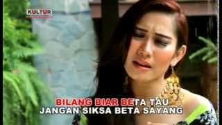 POP AMBON MANADO NEW!! - SENG USAH BILANG RINDU by. Mega Cheria Video