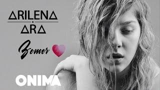 Download Lagu Arilena Ara - Zemer Mp3
