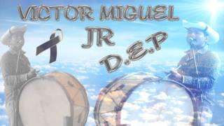 VÍCTOR ARAUJO JR 30 DE SEPTIEMBRE DE 2015 D.E.P.