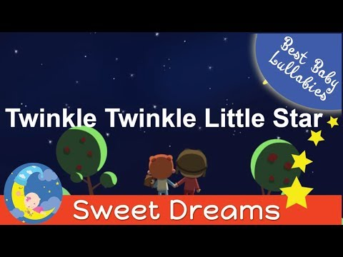 Video Baby Lullaby LULLABIES Lullaby for Babies To Go To Sleep Lullaby Songs Go To Sleep Toddler Music download in MP3, 3GP, MP4, WEBM, AVI, FLV January 2017