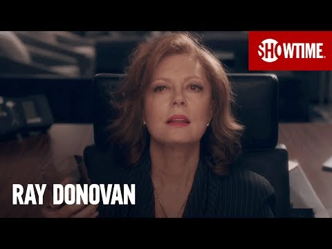 Ray Donovan Season 5 (Teaser 'Hell Hath No Fury')