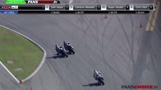 Nonton Ama Pro Superbike   Daytona International Speedway   2014   Full Race 1  Hd  Film Subtitle Indonesia Streaming Movie Download