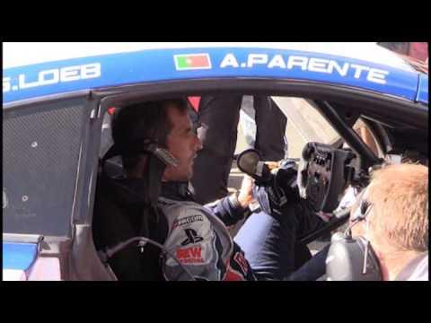 Campeonato FIA GT Series (2)