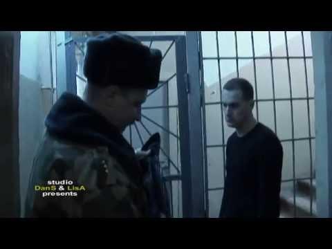 Сергей Наговицын \Апрель\ =ШАНСОН= - DomaVideo.Ru