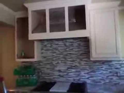 Gabinetes Para Cocina Videos Videos Relacionados Con