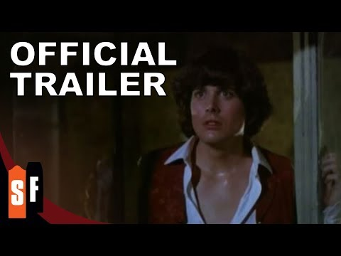 Hell Night (1981) - Official Trailer