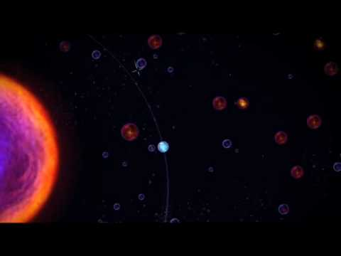 Video of Osmos HD