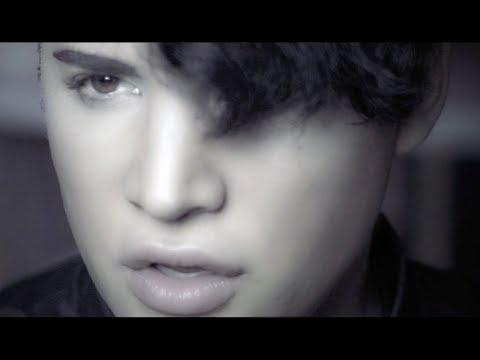 Fady Maalouf: Lascia ch'io pianga (Album: Indigo)