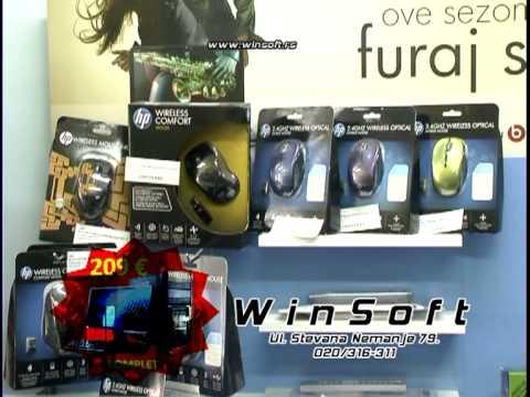WinSoft