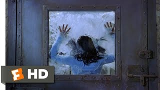 Nonton Scary Movie 2  9 11  Movie Clip   They Can T Feel Their Legs  2001  Hd Film Subtitle Indonesia Streaming Movie Download