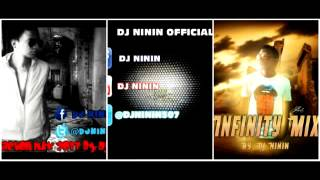 Reggae Mix 2014  Tanda De Plena By Dj Ninin