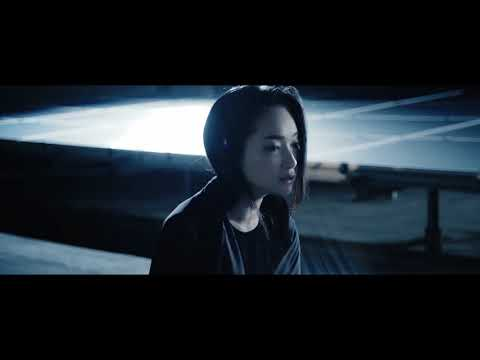 , title : 'Tomy Wealth - Icarus feat. 里アンナ (Official Video)'
