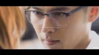 Video hyde, jekyll, me || seo jin x ha na || what is love MP3, 3GP, MP4, WEBM, AVI, FLV Januari 2018