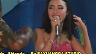 Kanggo Riko - Arlida Putri