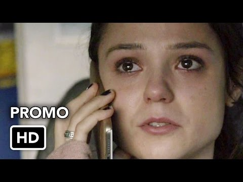 "24: Legacy 1x06 Promo ""5:00 PM - 6:00 PM"" (HD) Season 1 Episode 6 Promo"