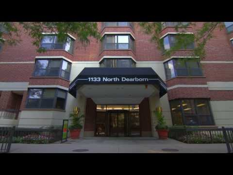Apartment deal of the week – 1133 North Dearborn