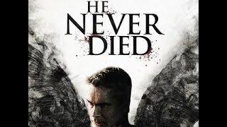 Nonton He Never Died Full Movies Medium Quality Arabic Sub Film Subtitle Indonesia Streaming Movie Download