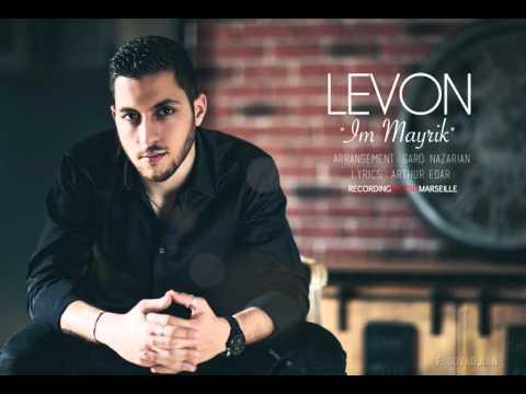 LEVON - Im Mayrik (Audio) 2016