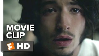 Nonton The Stanford Prison Experiment Movie Clip   Faking It  2015    Billy Crudup  Ezra Miller Drama Hd Film Subtitle Indonesia Streaming Movie Download