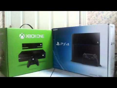 Habitat Xbox One