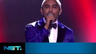 Video NET. ONE Anniversary - Trio Lestari - Medley Lagu Iwan Fals | NET ONE | NetMediatama MP3, 3GP, MP4, WEBM, AVI, FLV Juni 2018
