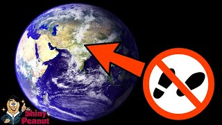 Video Inilah 10 Tempat di Bumi yang Jarang Bahkan Belum Dipijaki Manusia MP3, 3GP, MP4, WEBM, AVI, FLV November 2017