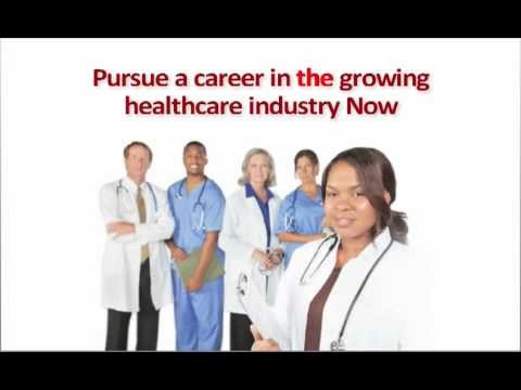 healthcare career - Are you looking to start a career? Are you looking to start a NEW Career? Visit www.alamedaservices.com for more information on how to enroll in a program th...