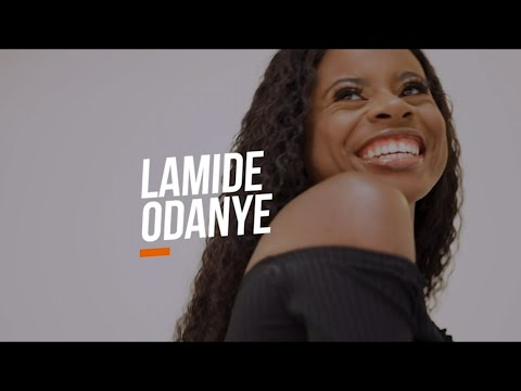 LAMIDE: LIVING AUTHENTICALLY