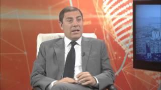 2 oct. 2015 - Entrevista Telebuendia