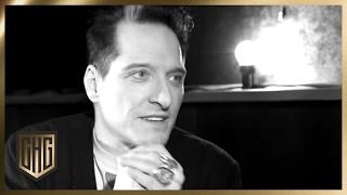 Video Das schnellste Interview der Welt mit Bela B   Circus HalliGalli MP3, 3GP, MP4, WEBM, AVI, FLV Februari 2017