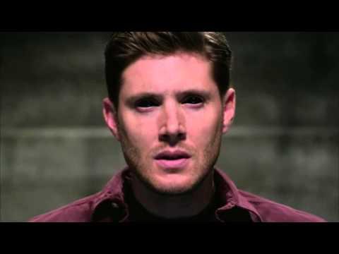 Supernatural season 10 trailer