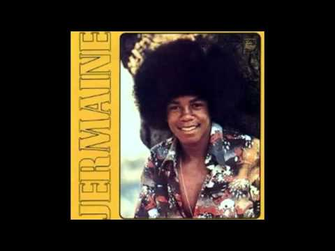 Jermaine Jackson - Daddy's Home (видео)