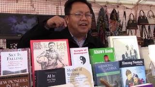 interview-with-ywjpheej-xyooj-first-hmong-bookstore-owner
